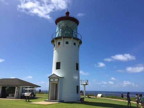 Kilauea, HI: photo2.jpg