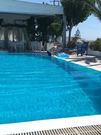Dimitris Villas: photo2.jpg