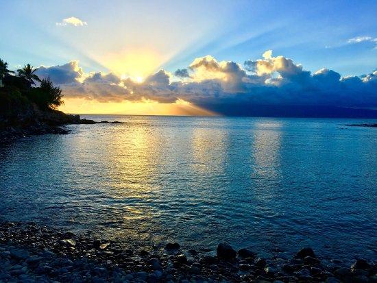 Honokeana Cove Condominiums : photo1.jpg