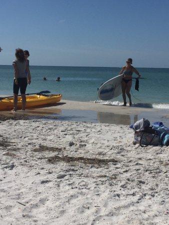 Redington Beach, FL: photo0.jpg