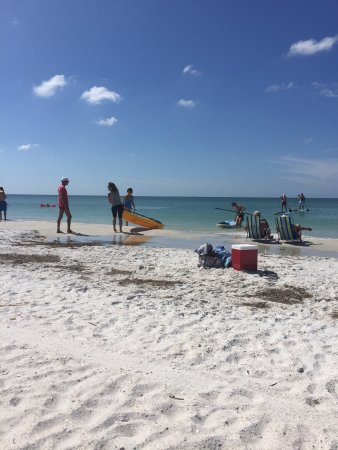 Redington Beach, FL: photo1.jpg