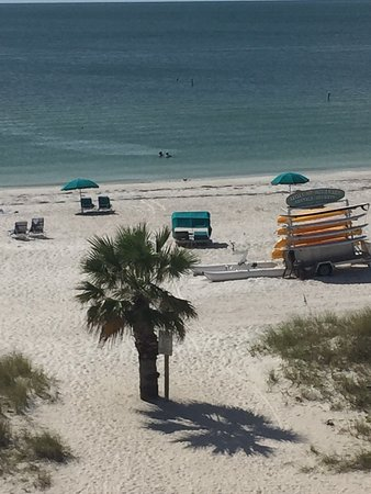 Redington Beach, FL: photo2.jpg