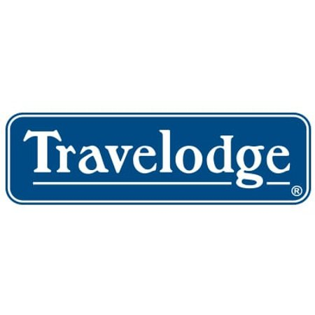 South Hackensack, NJ: It is now Travelodge