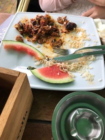 Restaurant De Zwaan: photo0.jpg