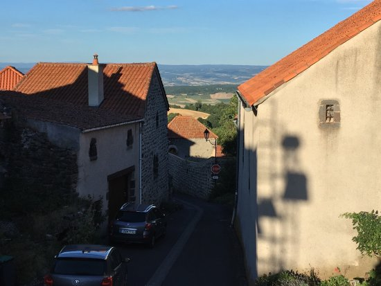 Vodable, France : photo4.jpg