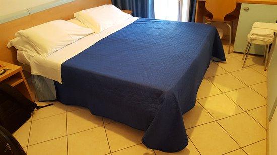 Hotel Savina Foto