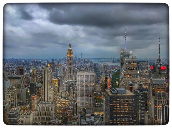 Picture of san fermin b b new york city tripadvisor - Apartamentos san fermin new york ...