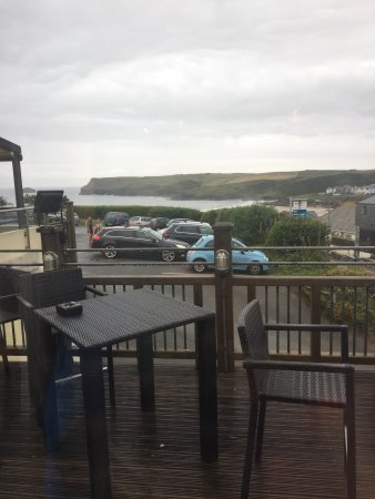 Polzeath, UK : photo1.jpg