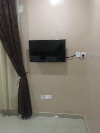 Jos, Nigeria: photo1.jpg