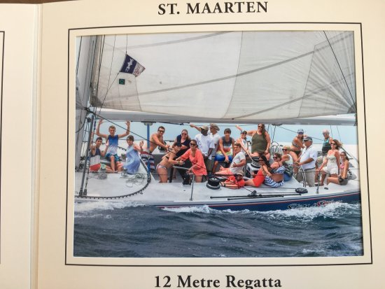 America's Cup Yacht Racing: photo0.jpg