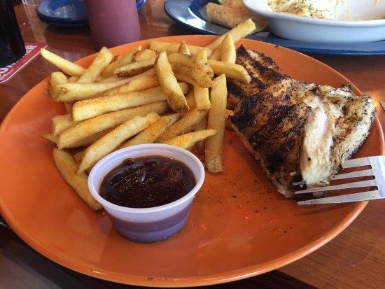 Wooded Hills Bar & Grill, Harrisburg - Restaurant Reviews ...