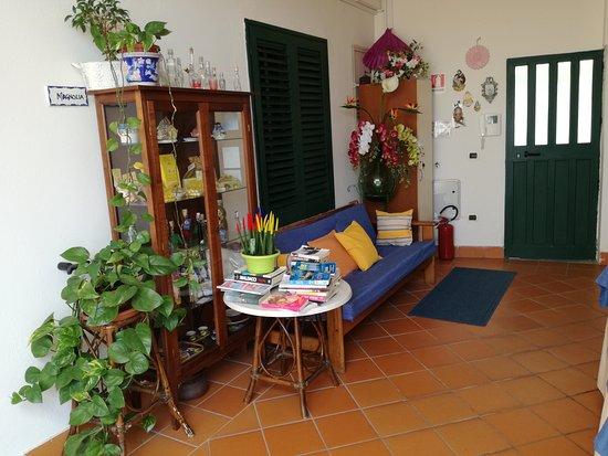 Ravello Rooms: IMG_20170710_094822_large.jpg