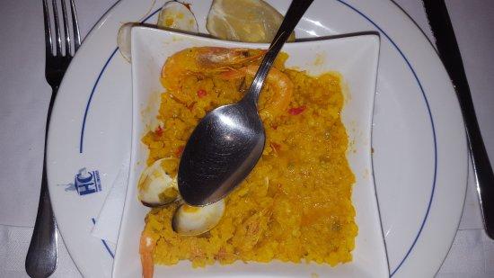 "imagen Restaurante Manuel Rodriguez ""Manolete"" en Linares"