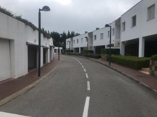 Mortagua, Portugal: photo7.jpg