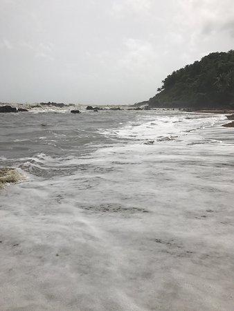 Cola Beach: photo6.jpg