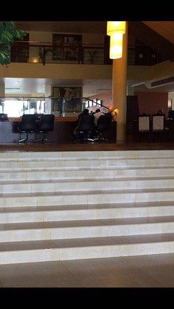 The White Hotels: photo1.jpg