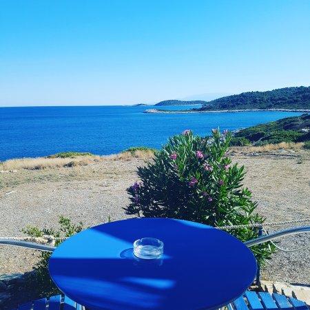 Kastos Island, Grecia: IMG_20170729_180744_040_large.jpg