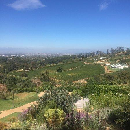 Constantia, Afrika Selatan: photo0.jpg