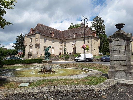 Office de tourisme du haut limousin bellac france top tips before you go with photos - Office de tourisme haute vienne ...