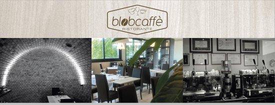 Blob Caffe & Ristorante