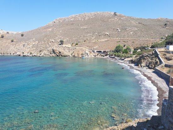 Toli Bay