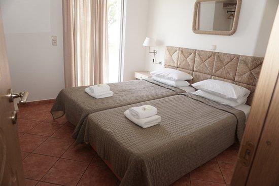 Villa Rosa Tripadvisor