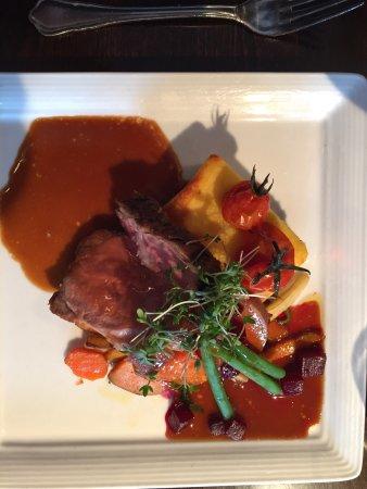 Emma's Drommekjokken, Tromso - Restaurant Reviews, Phone Number & Photos - TripAdvisor