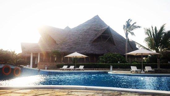 Clubviaggi Resort Twiga Beach & SPA: photo0.jpg