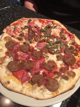Brixx Pizza: photo0.jpg