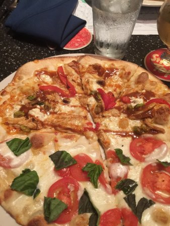 Brixx Pizza: photo1.jpg