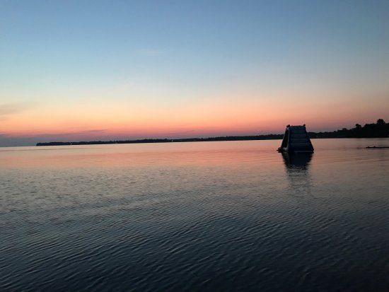 Isle, MN: photo1.jpg