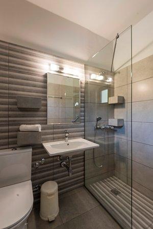 Foto Filoxenia Apartments