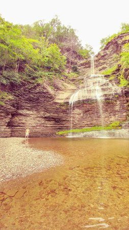Montour Falls, Estado de Nueva York: 0723171053a_HDR_Film4_large.jpg