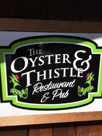 La Conner Restaurant And Pub