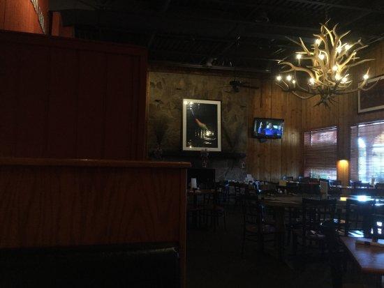 Benton, KY: Habanero Mexican Grill