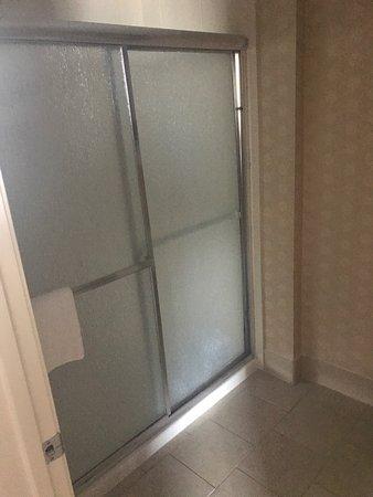 ホームウッド スイーツ ヒューストン - ノースウエスト / サイプレス - フェアバンクス Picture