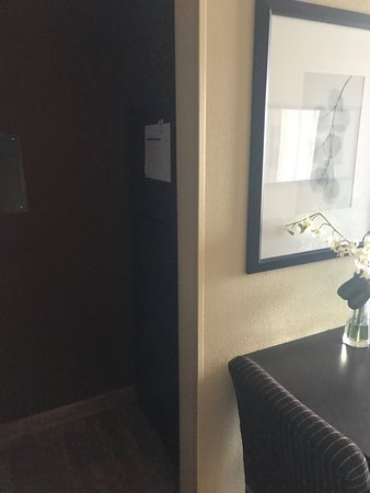 Homewood Suites by Hilton Houston Northwest Cy-Fair: photo6.jpg