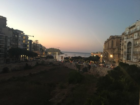 San Gwann, Malta: photo0.jpg