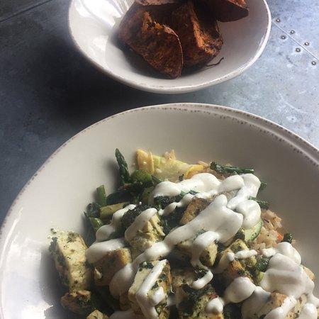 Agra Culture Kitchen Minneapolis Menu Prices Restaurant Reviews Tripadvisor