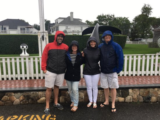 Edgartown Tour Company - Tours: photo0.jpg