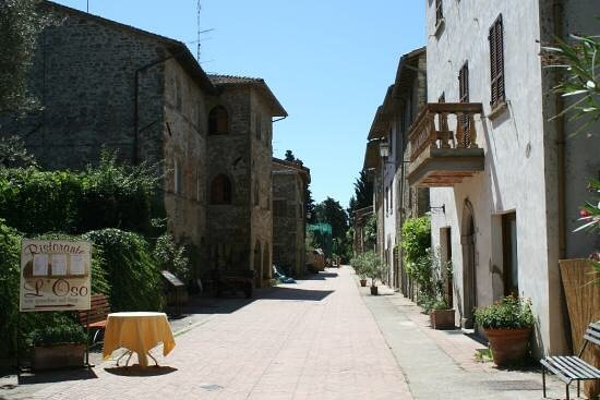 Province of Perugia 사진
