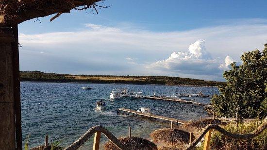Isola di Levan: photo3.jpg