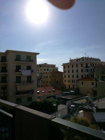 Hotel San Nazario: IMG_20170729_091453028_large.jpg