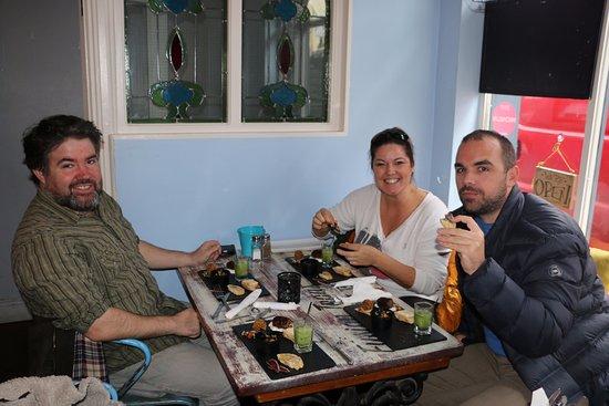 Kinsale Food Tours