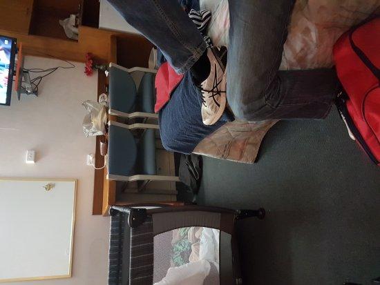 West Wyalong, Australia: FB_IMG_1501321974922_large.jpg