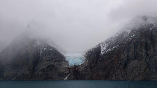 Baffin Island: Fjords of Baffin