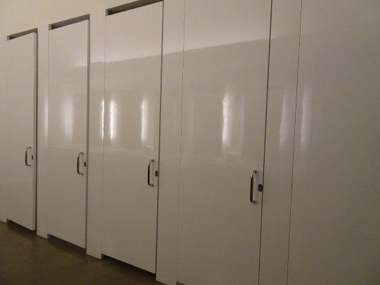 bathroom stall door. Plain Door 21c Museum Bathroom Stall Door And Bathroom Stall Door