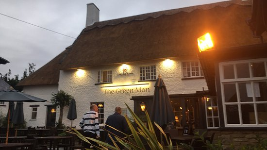 Lavendon, UK: photo0.jpg