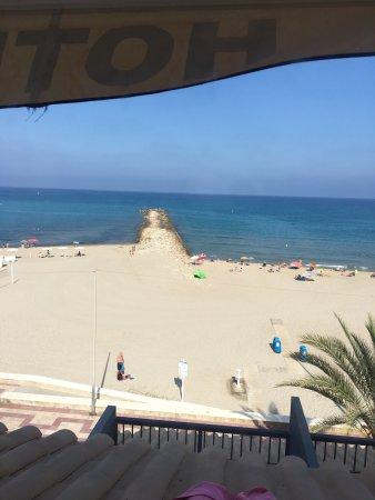 Hotel La Familia: photo0.jpg