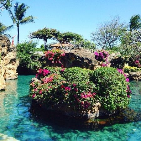 Grand Hyatt Bali: photo1.jpg